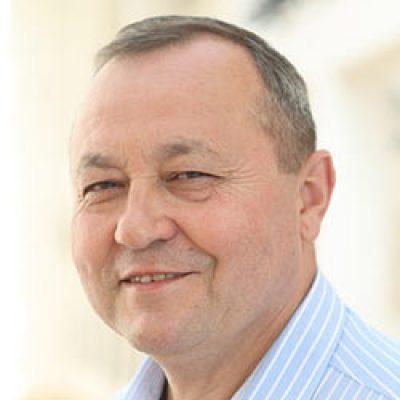 Ахмед-Янузаков