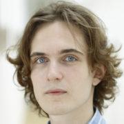 Алексей Славкин— 2
