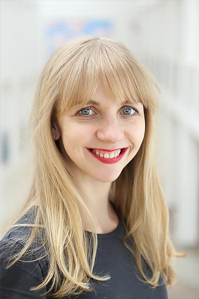 Алина-Ходжеванова