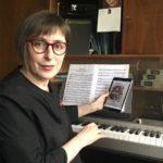 Мастер-класс «Нескучная классическая музыка. Урок № 2» от музыканта Елены Амирбекян