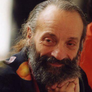 Анатолий-Васильев