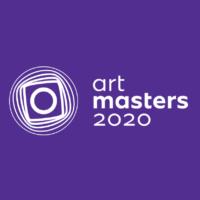 Art-Masters-в-ШДИ