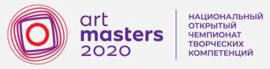 Artmasters-logo