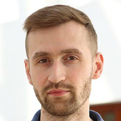 Дмитрий-Чадов-1