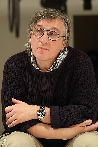 Дмитрий-Крымов