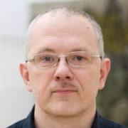 Дмитрий Шишлянников