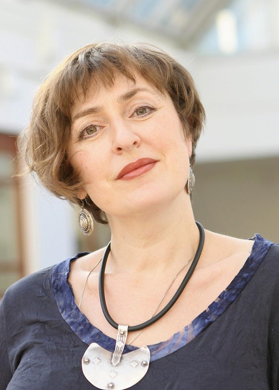 Елена-Амирбекян