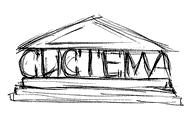 galereya-sistema