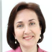 Инна Мишенкова