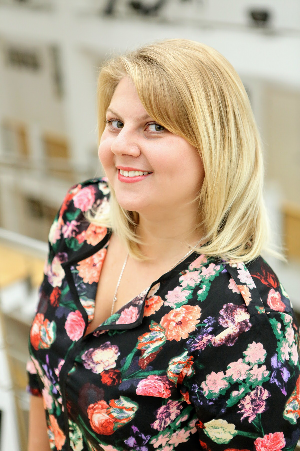 Ирина Хмиль
