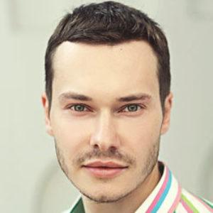 Кирилл Федоров