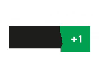 Команда-1