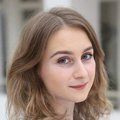 Кристина Пивнева