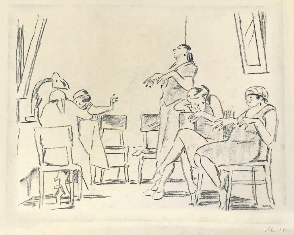 leonid-soyfertis-manikyur