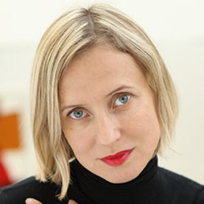Мария-Викторова-1