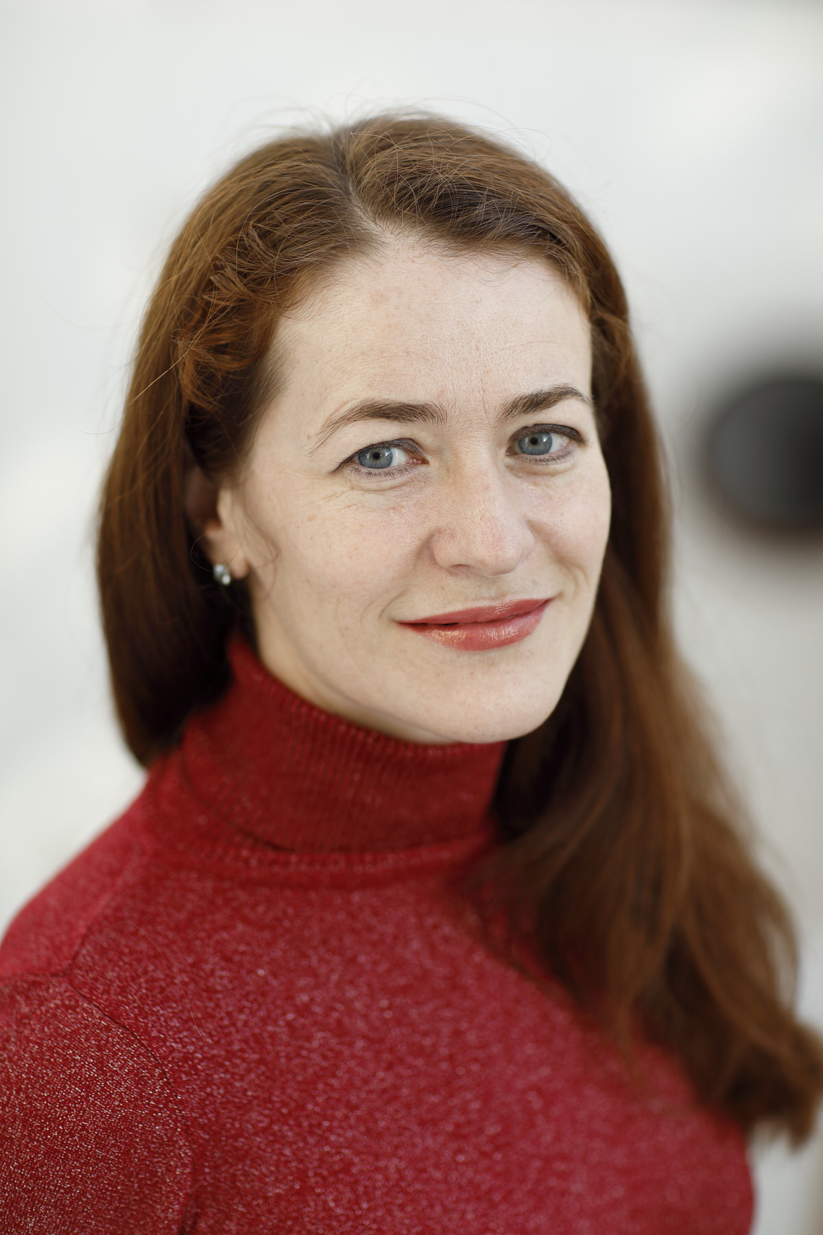 Мохначева Ольга