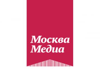 Москва-медиа