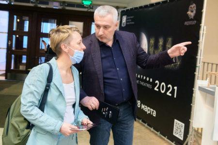 Ночь театров 2021 00012