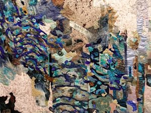 Текстильные стихии 2020 Н. Мурадова 00001
