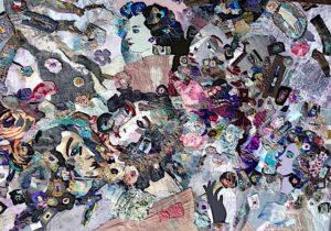 Текстильные стихии 2020 Н. Мурадова 00007