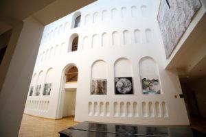 Выставка Натальи Мурадовой 00003