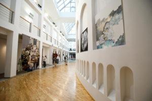 Выставка Натальи Мурадовой 00004