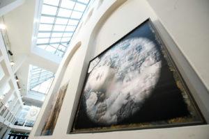 Выставка Натальи Мурадовой 00005