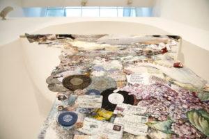 Выставка Натальи Мурадовой 00010