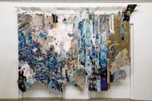 Выставка Натальи Мурадовой 00021