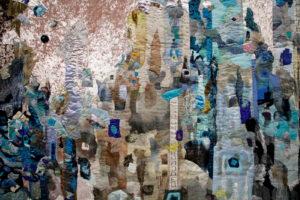 Выставка Натальи Мурадовой 00022