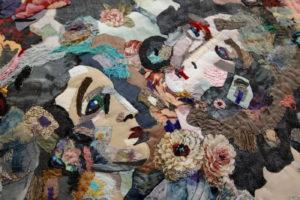 Выставка Натальи Мурадовой 00024
