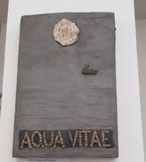 Выставка Река-море 00003