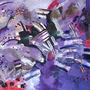 Выставка «Ящик с красками»