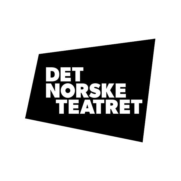 det-nor-theatre