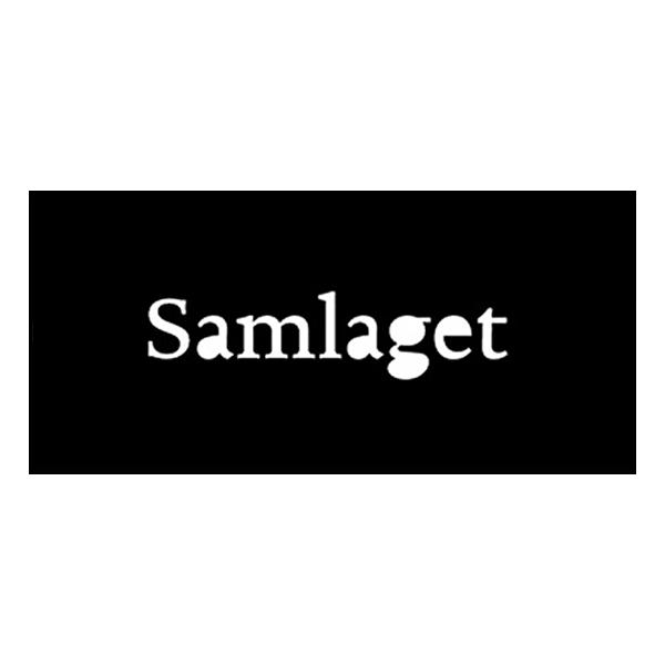salmaget